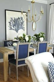blue dining room ideas blue dining room chairs light blue milk painted dining table with