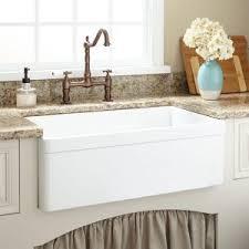 modern kitchen farmhouse kitchens kitchen hardware drop in sink