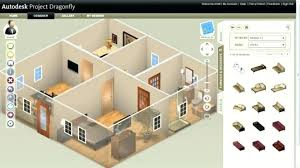 best home design software 2015 home design app ipad home design app excellent home design software