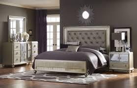 bedroom design awesome king bedding sets dark wood bedroom