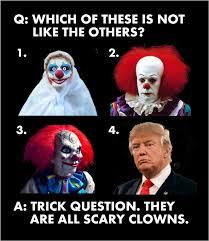 republican halloween meme donald trump for president no trump pinterest donald trump