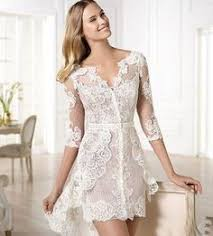 civil wedding dresses great civil wedding dresses compilation on modern dresses ideas 28