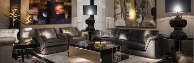 epoca supreme luxury furniture