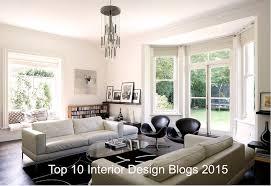 top home design bloggers top interior design bloggers interior ideas 2018 cialis7lowprice com