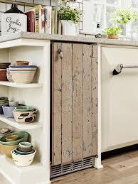 antique kitchen decorating pictures u0026 ideas from hgtv hgtv
