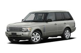 range rover sport price 2004 land rover range rover new car test drive