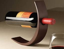 amusing single wine rack stand 32 on small home remodel ideas with