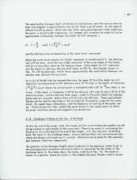 archimedian pump handbook gerhard nagel