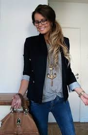 womens casual business casual attire best page 12 of 12