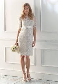 informal wedding dresses casual wedding dress rikof com