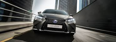 lexus gs 450h noise lexus gs 450h explore what the gs 450h has to offer lexus