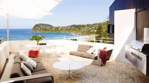contemporary palm beach luxury holiday houses u0026 rentals contemporary hotels
