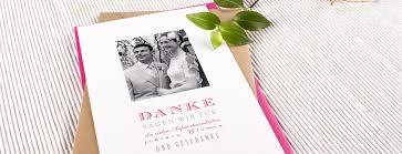 cartes mariage idées de textes de cartes de remerciement mariage