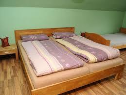Schlafzimmer Komplett F 300 Euro Gästehaus Ruth Fewo Direkt