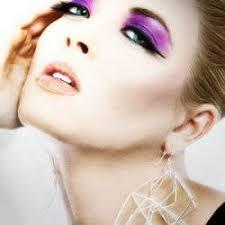 Professional Makeup Artist Classes Professional Makeup Artist Courses Mugeek Vidalondon