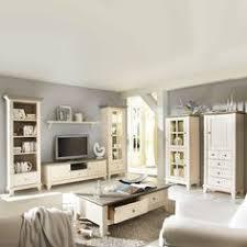 wohnzimmer landhaus modern hausdekorationen und modernen möbeln geräumiges geräumiges