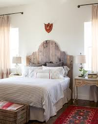 Rustic Decor Accessories Bedroom Design Awesome Log Bedroom Furniture Cabin Beds Rustic