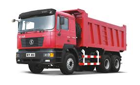 dump truck qingdao seize the future automobile sales co ltd