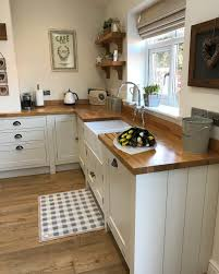 kitchens interiors pin by neville pitty on kitchen references