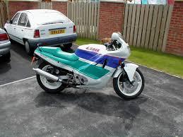 1996 Cbr 600 1979 Honda Cbr 600 Picture 11027