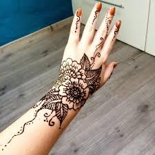 150 most popular henna tattoos designs 2017 collection hennas