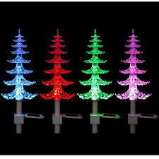 christmas jeep decorations color changing led christmas tree lights rainforest islands ferry