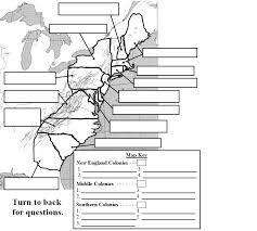 the thirteen colonies map 13 colonies maps welcome to mr amador s digital social studies
