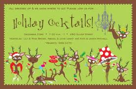 christmas dinner invitation wording christmas party invitations u2013 gangcraft net