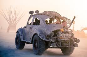 resultat cap cuisine 2012 mutant bug by roma g via 500px transportation
