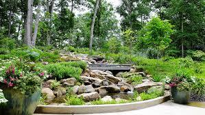 Atlanta Botanical Garden Atlanta Ga Project Profile The Atlanta Botanical Gardens Gainesville