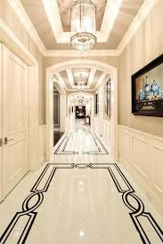 marble floor home design ideasfoyer tile designs foyer thematador us