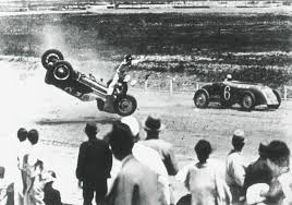 cars u0026 racing cars honda lost kawasaki circuit paved way for japanese auto racing the
