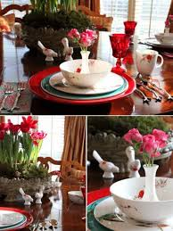 Valentines Day Table Decor 15 Valentines Day Ideas For Creative Table Decoration In Romantic