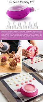 Kitchen Gadget Gift Ideas 12 Gift Ideas For Cooking Enthusiasts Giftables