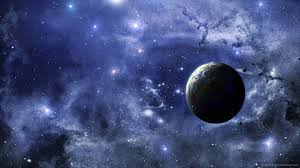 space planets and universe wallpapers high definition desktop
