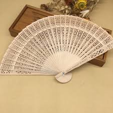 sandalwood fan free shipping asian sandalwood fans favors
