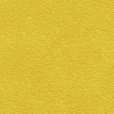yellow wall paint stucco plaster texture tileable 1024px goodbye