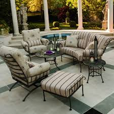 8 tips for choosing patio furniture 8 tips for choosing patio furniture
