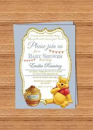 best 25 printable baby shower invitations ideas on pinterest