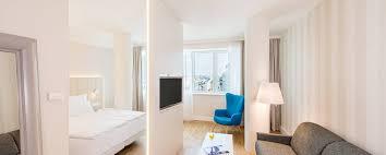 design hotel wien zentrum hotel nh collection wien zentrum book hotel in vienna
