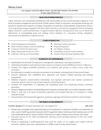 property manager resume chic property manager resume cover and driving essay