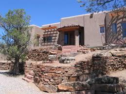 durango colorado green home builder custom home builder