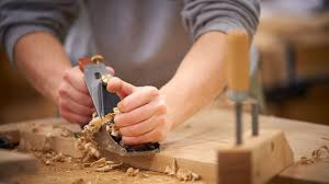 Woodworking Hand Tools Canada by Carpentry And Joinery Heritage Perth Campus