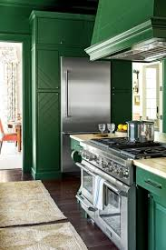 the 2016 idea house southern living the kitchen
