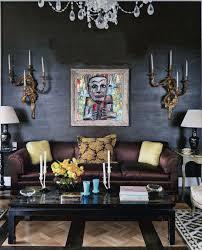 home themes interior design interior fancy african safari decor in baby nursery room idea