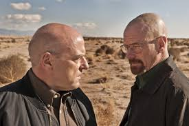 Breaking Bad Episoden Breaking Bad Episode 14 Ozymandias Review Youtube