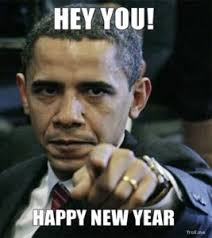 New Years Eve Meme - 100 happy new year memes funny memes for all