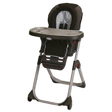 amazon com graco duodiner lx baby high chair metropolis