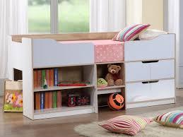 Cabin Bed - Paddington bunk bed