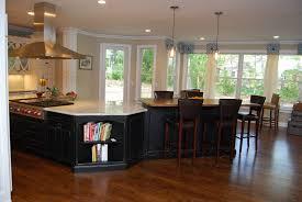 interior oasis brielle nj by design line kitchens